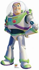 Buzz Lightyear picture, Buzz Lightyear image, Buzz ...