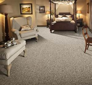 17 best images about texture carpet on pinterest runners for Living room carpet texture