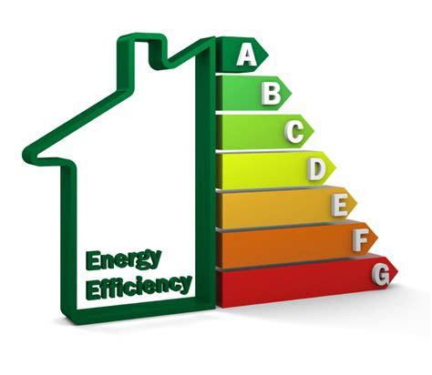 Energy Green Homes Cyprus