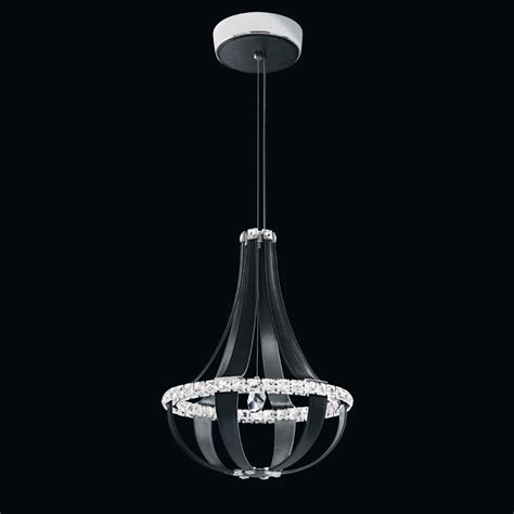 ls led modern chandelier to worldwide