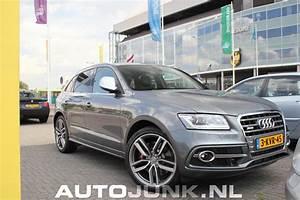 Audi Sq5 Tdi : audi sq5 tdi foto 39 s 103200 ~ Medecine-chirurgie-esthetiques.com Avis de Voitures