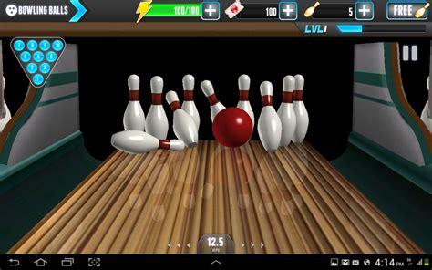 bowlin games weneedfun