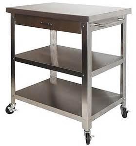 target kitchen island white 29 stainless steel kitchen cart new kitchen style
