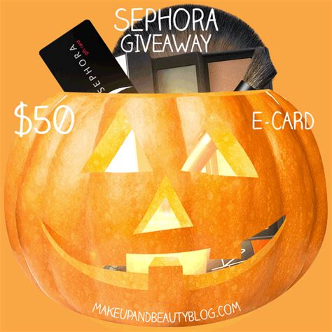 Buy now, pay later with afterpay. Win a $50 Sephora e-gift card this weekend, babe. Enter ...