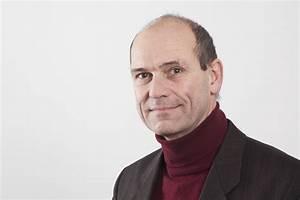 Haus Der Immobilienökonomie : nachhaltige entwicklung hochschule biberach ~ Lizthompson.info Haus und Dekorationen