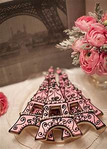 Sweed Paris : 1000 ideas about paris sweet 16 on pinterest parisian birthday party 16th birthday and sweet ~ Gottalentnigeria.com Avis de Voitures