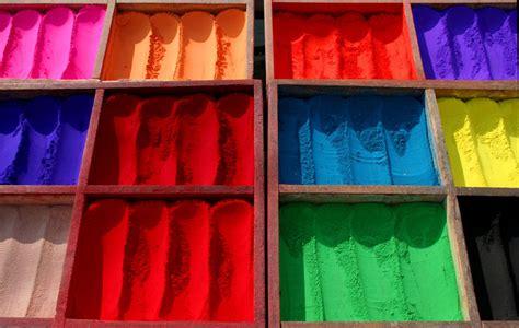 peinture poudré peinture poudre polyester francopur