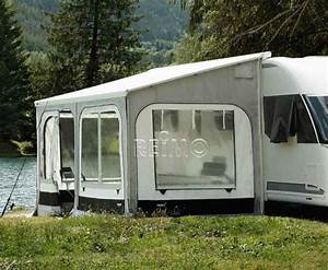 Vorzelt Wohnmobil Markise : gardinenset grau f r thule omnistor markisenvorzelt safari ~ Jslefanu.com Haus und Dekorationen