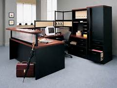 Office Furniture Desks Modern Remodel Modern Home Office Furniture As Well Contemporary Bedroom Design