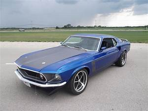 Muscle Cars… By AutoTrader Classics,Ford Mustang... » USA American Muscle Cars