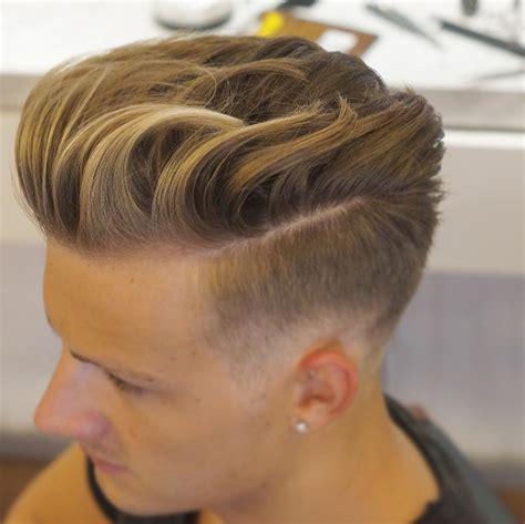stylist spotlight no 47 dear hairdresser