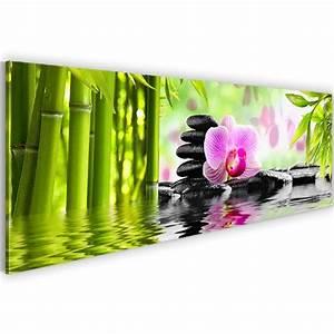 Bilder Kaufen Günstig : bilder bambus bilder g nstig online kaufen ~ Buech-reservation.com Haus und Dekorationen