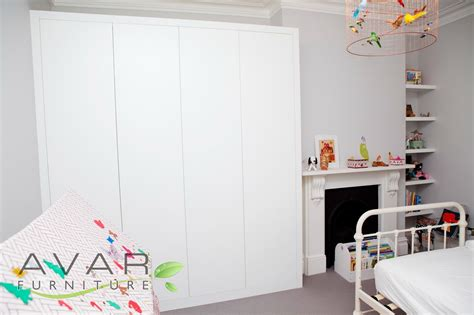 Made To Measure Wardrobes by ƹӝʒ Fitted Wardrobe Ideas Gallery 2 Uk