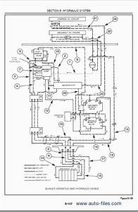 Jd 2240 Wiring Diagram : buhler versatile service manual 2240 2425 repair manuals ~ A.2002-acura-tl-radio.info Haus und Dekorationen
