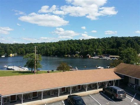 Boat Rentals Old Forge Ny by Clarks Beach Motel Review Of Clark S Beach Motel Old