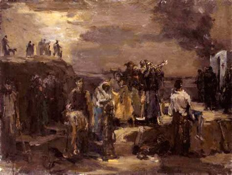 day  history  babi yar massacre begins