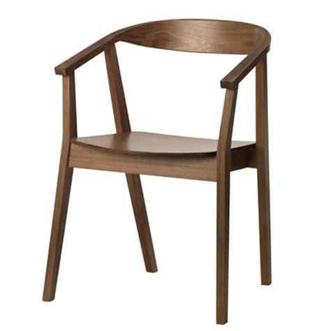 chaises de cuisine en bois trouver chaises de cuisine ikea en bois