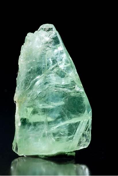 Phosphophyllite Bolivia Specimen Mineral Minerals Mine Storage