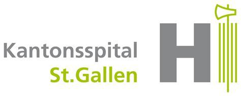Datei:Logo Kantonsspital St. Gallen.svg – Wikipedia