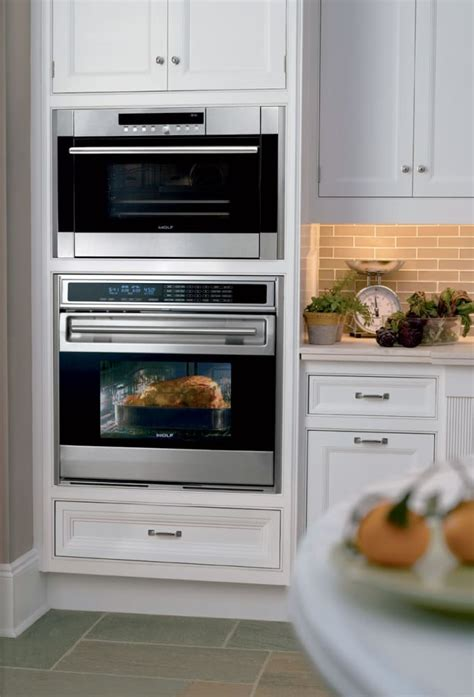 zephyr hoods reviews wolf cso24 24 inch convection steam oven with 1 8 cu ft