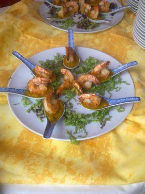 Britzer Garten Italienisches Restaurant by Italo Bistro Und Lesecaf 233 Im Britzer Garten Berlin