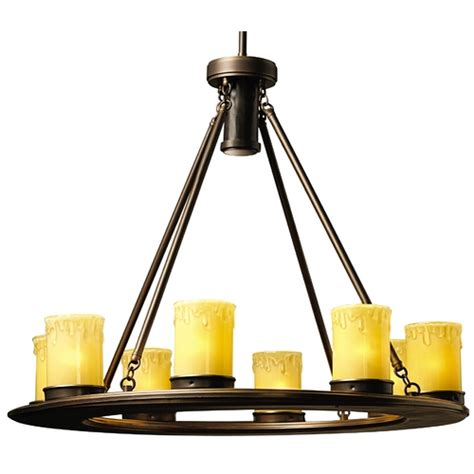 To make things easier for you, we've already tested and compared the best products available to narrow the field down to these before coming in details about specific coffee maker for camping, you should be sure about the things you are looking for in it. Kichler Low Voltage Outdoor Chandelier | 15402OZ | Destination Lighting