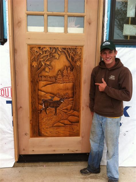 woodwork cool wood projects  plans