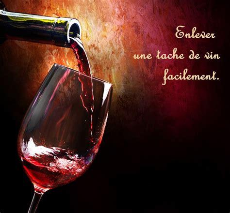 enlever tache de vin sur tapis tche de vin best comment enlever une tache de vin with tche de vin catherine robert with tche