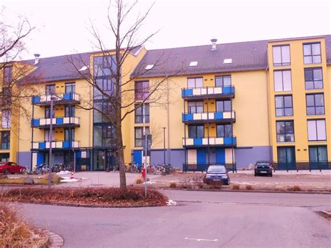 Wohnung Mieten Bayreuth Möbliert by Wohnungen Bayreuth 1 Zimmer Wohnungen Angebote In Bayreuth