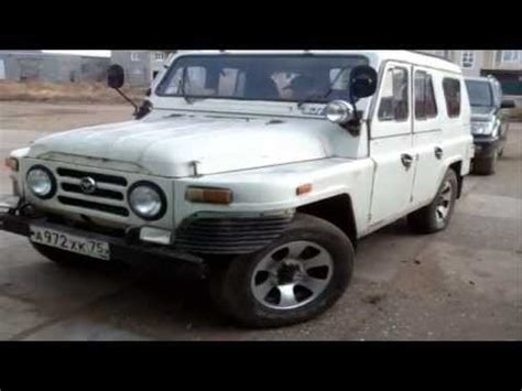 Jeep Beijing 2020 by Jeep Bj2020 A 241 O 96 Jeep Bj 2020 Ficha T 233 Cnica