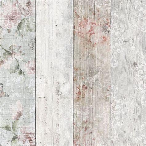 ideas  neutral wallpaper  pinterest