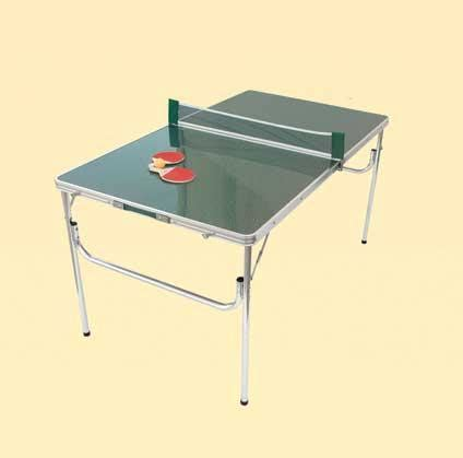 table tennis machine for sale philippines used tennis equipment for sale buy sell