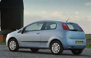Fiat Grande Punto 2009 : fiat grande punto 2006 car review honest john ~ Blog.minnesotawildstore.com Haus und Dekorationen