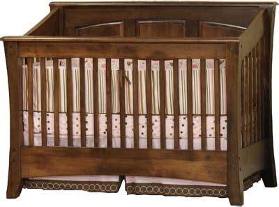 woodworking crib plans furniture child bedroom