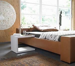 Möller Design Betten : brian von m ller design stylepark ~ Michelbontemps.com Haus und Dekorationen