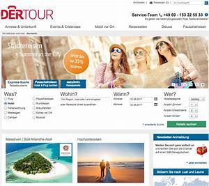 Otto Katalog Online Blättern : dertour kataloge bestellen dertour kataloge online bl ttern ~ Buech-reservation.com Haus und Dekorationen