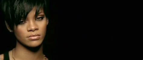 Rihanna Image (9549075)