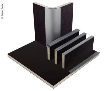 pappelsperrholz 15 mm m 246 belbauplatte pappelsperrholz 15 mm hpl dekor schwarz hochglanz 520262 reimo es