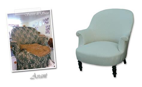 siege crapaud rénovation fauteuil béziers atelier secrets de siège