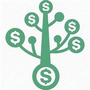 Coins, finance, investment, money, return on investment ...
