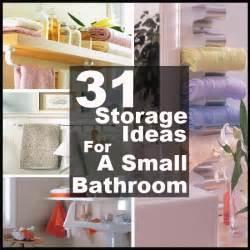 storage ideas for bathrooms diy small bathroom storage ideas