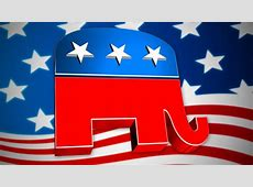 Republican Party Cheats System – Guardian Liberty Voice