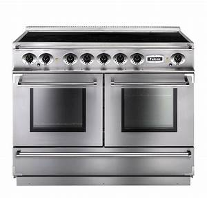Range Cooker Falcon : buy falcon continental 1092 induction stainless steel ~ Michelbontemps.com Haus und Dekorationen