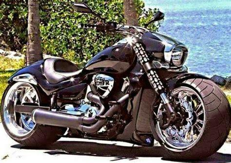 Suzuki Motorcycles Ma by Ma Moto Amit Suthar Motorcycle Custom Motorcycles