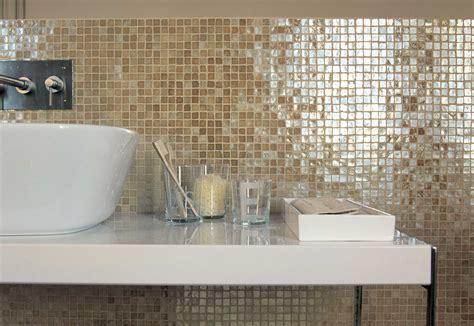 Casa Dolce Casa Casamood Vetro Mosaico Metalli By Casa Dolce Casa Stylepark