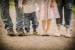 Geschwister Fotoshooting Ideen : familienshooting ratingen cromfordpark familypics kiss kids familie fotoshooting family kids ~ Eleganceandgraceweddings.com Haus und Dekorationen