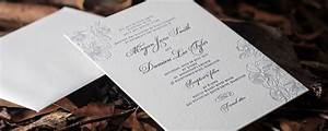 orchid wedding invitations 3 designs inspired by your With wedding invitations 600gsm