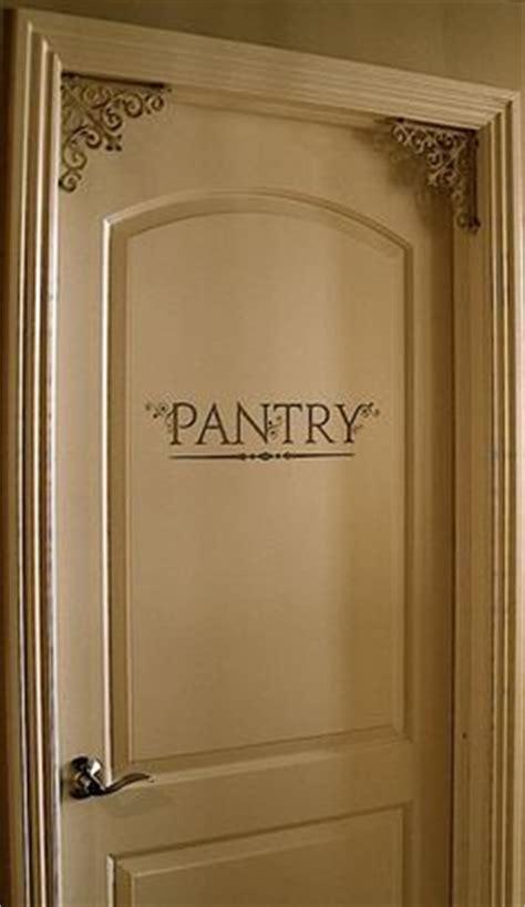 pantry doors cricut  door opens