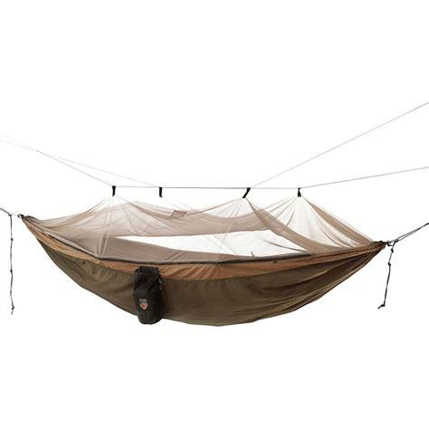 grand trunk hammock grand trunk skeeter beeter pro hammock backcountry