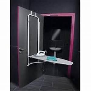 Planche à Repasser Murale : r sultat de recherche d 39 images pour table repasser ~ Premium-room.com Idées de Décoration